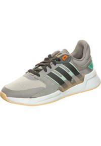 adidas Performance - Zapatillas de running neutras - grey - 2