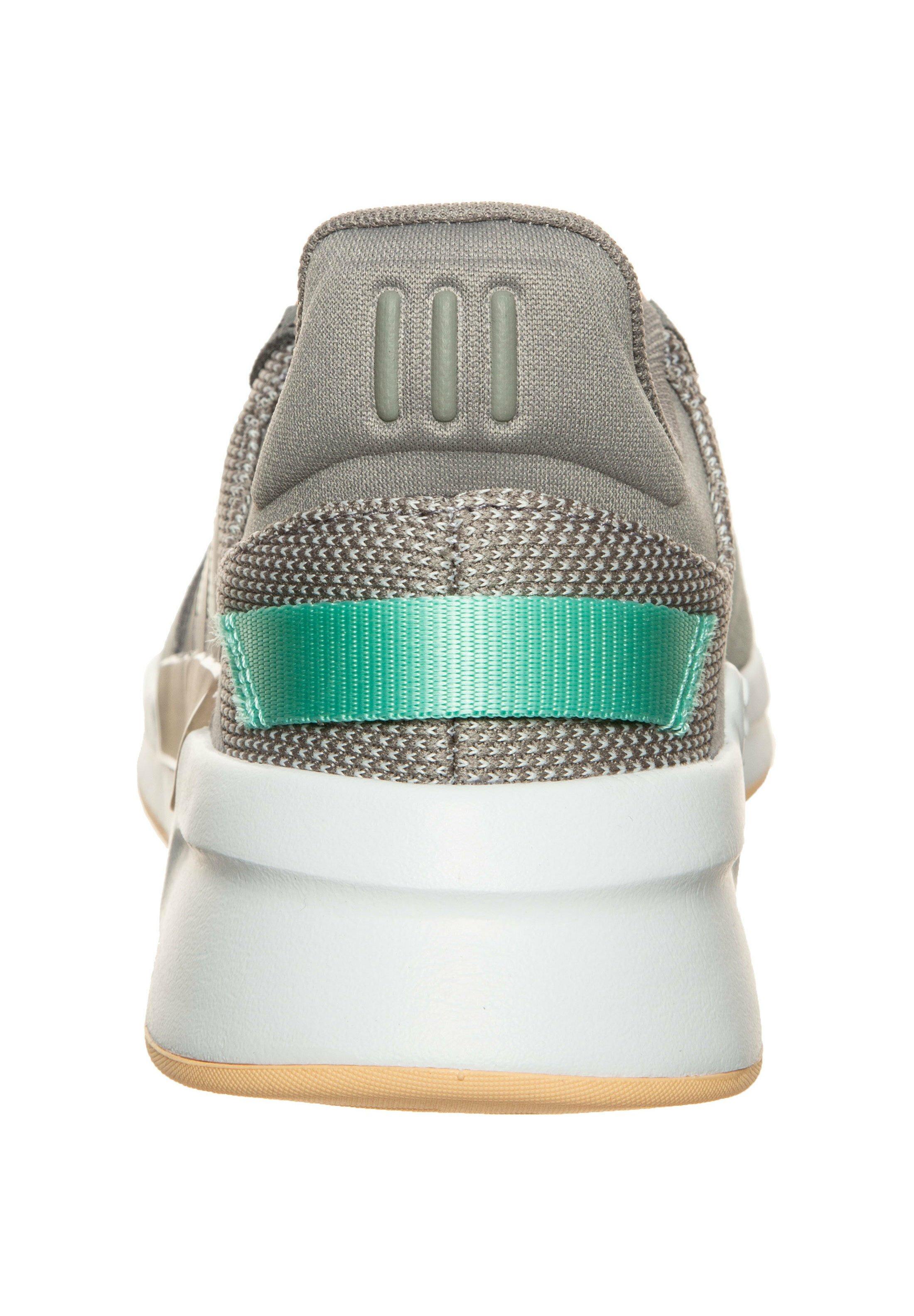 adidas Performance Obuwie do biegania treningowe - grey