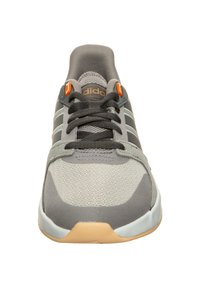 adidas Performance - Zapatillas de running neutras - grey - 5
