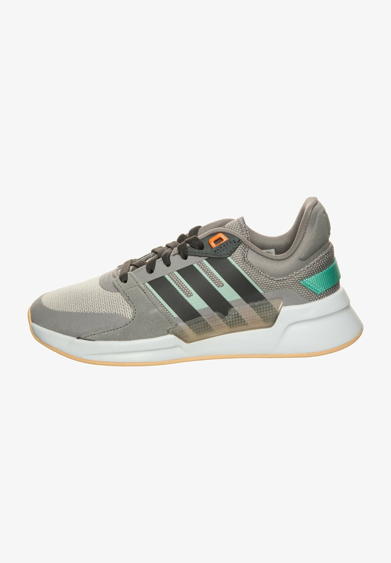 adidas Performance - Zapatillas de running neutras - grey