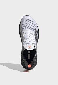 adidas Performance - ULTRABOOST PB SHOES - Obuwie do biegania Szlak - white - 2