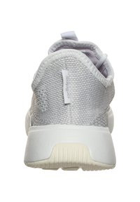 adidas Performance - MAVIA X SNEAKER DAMEN - Zapatillas - footwear white / purple tint - 3