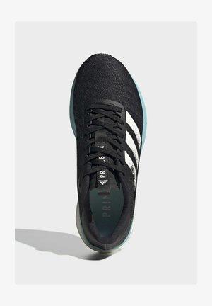 SL20 PRIMEBLUE SHOES - Hardloopschoenen neutraal - black