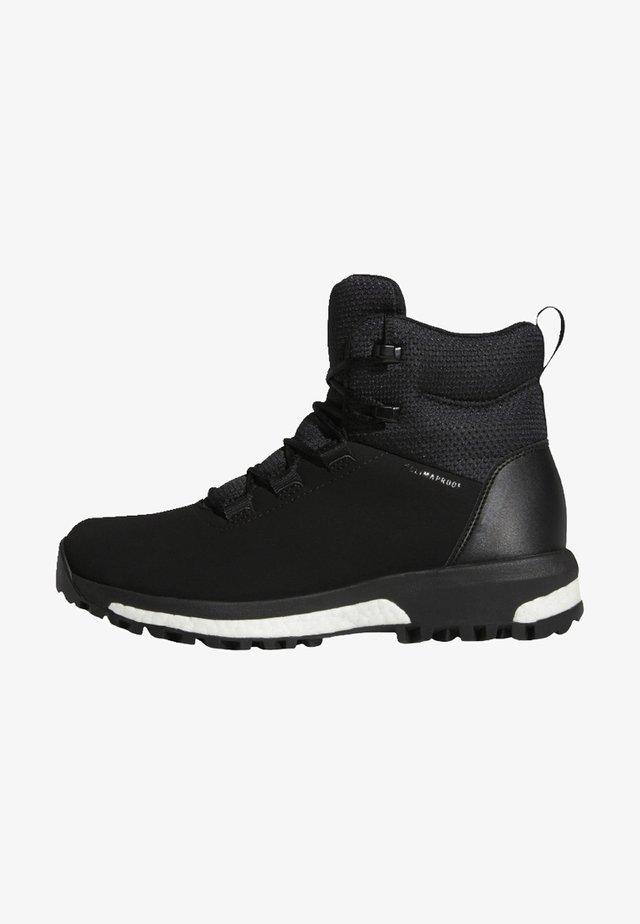 TERREX PATHMAKER CW - Snowboots  - black