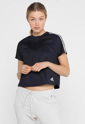 ATTEETUDE TEE - Basic T-shirt - legink