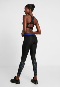 adidas Performance - ASK  - Tights - black - 2