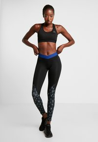 adidas Performance - ASK  - Tights - black - 1