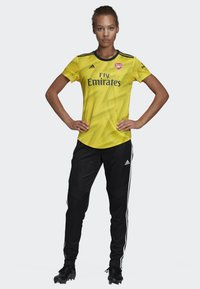 adidas Performance - ARSENAL AWAY JERSEY - Article de supporter - yellow - 1