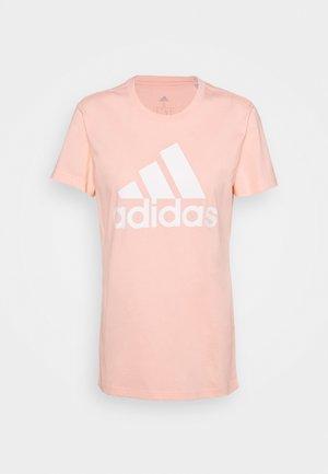 TEE - T-shirts print - hazcor
