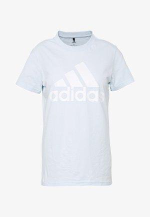 TEE - T-shirts med print - skytin