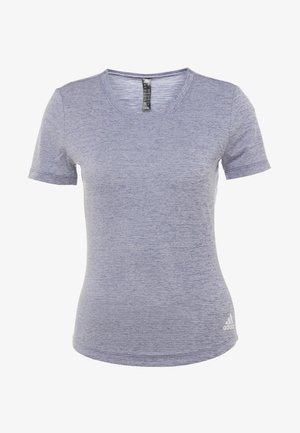 TEE - Print T-shirt - teinme