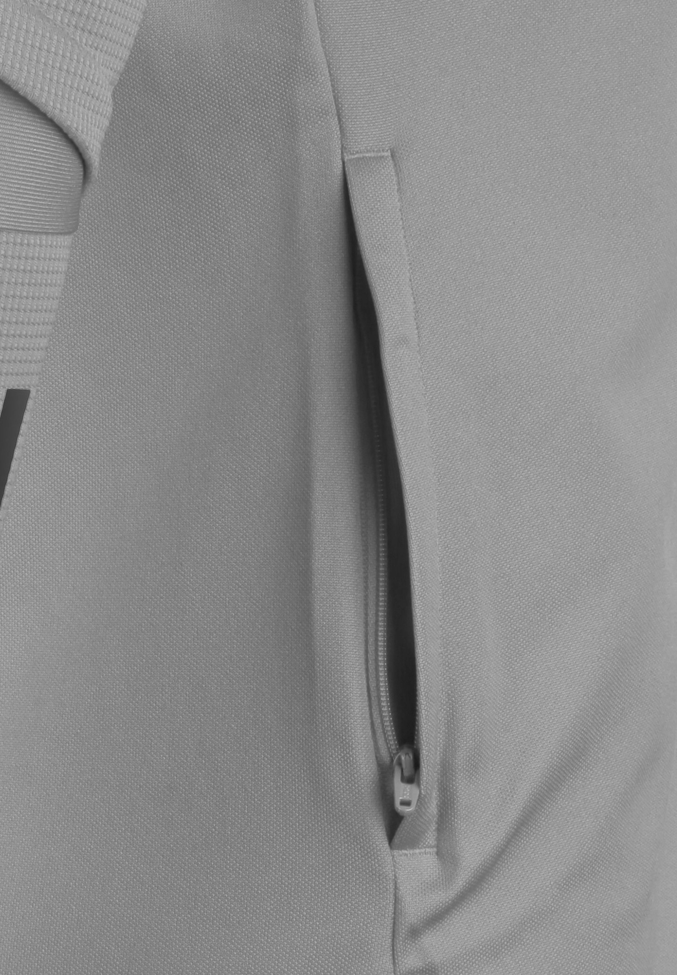 adidas Performance CONDIVO 20 - Kurtka sportowa - mid grey