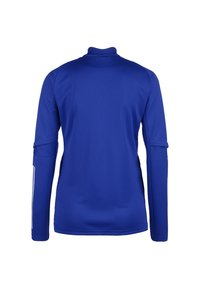 adidas Performance - CONDIVO 20 - Veste de survêtement - royal blue