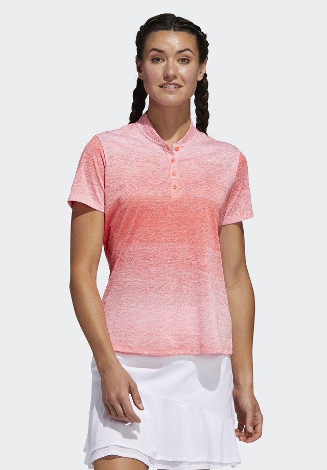 Pelipaita - pink