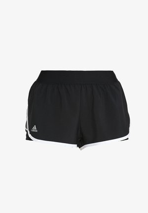 CLUB SHORT - Short de sport - black