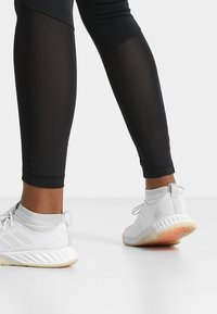 adidas Performance - Collant - black