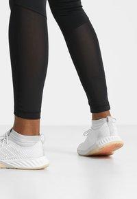adidas Performance - Tights - black - 3