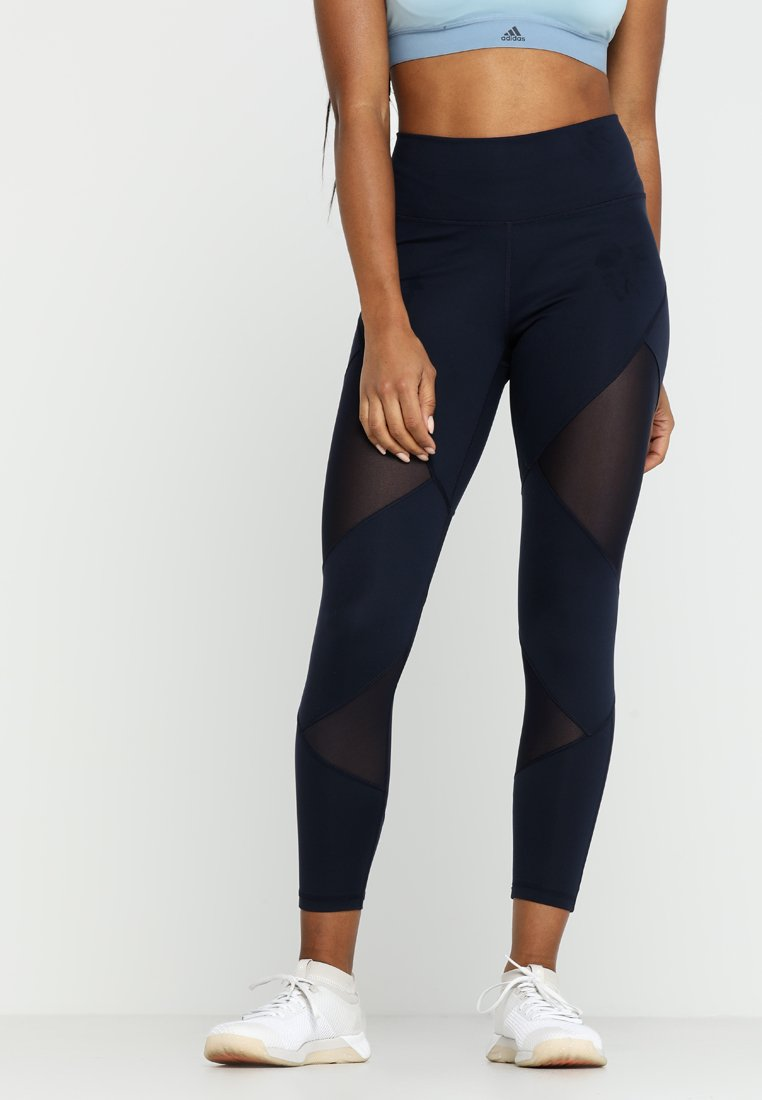 adidas Performance - Tights - legink