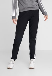 adidas Performance - PANT - Jogginghose - black - 0