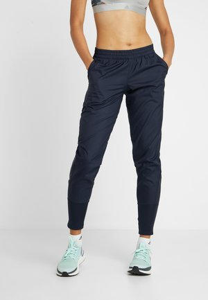 ADAPT PANT - Trainingsbroek - legend ink
