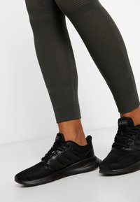 adidas Performance - Collants - legear - 3