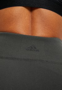 adidas Performance - Collants - legear - 5