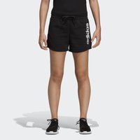 adidas Performance - Sports shorts - black - 0