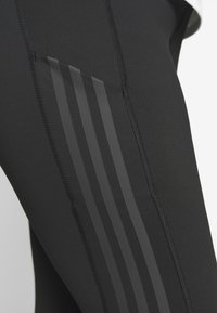 adidas Performance - Collant - black - 3