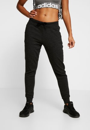 Jogginghose - black/grey six