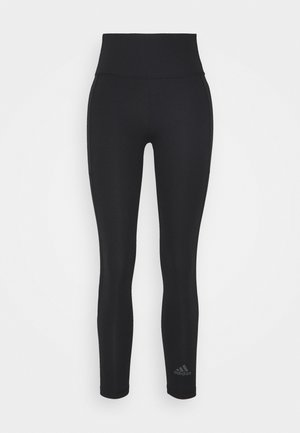 ASK 7/8 T H.RDY - Tights - black