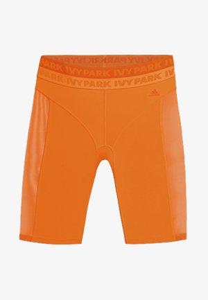 IVY PARK BEYONCE  - Legging - orange