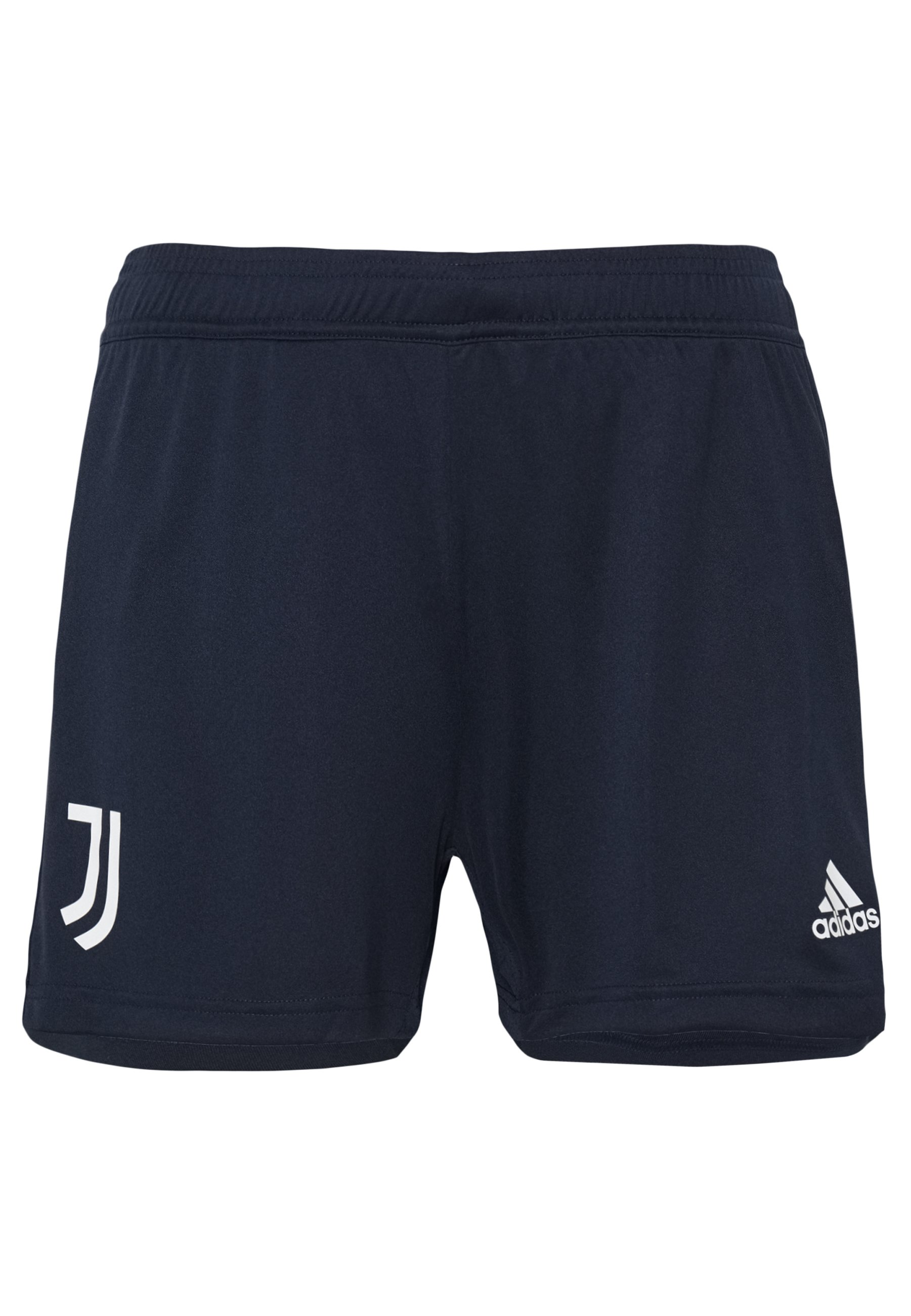 adidas Performance JUVENTUS AEROREADY SPORTS FOOTBALL