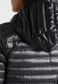 adidas Performance - VARILITE DOWN JACKET - Vinterjakke - black - 5