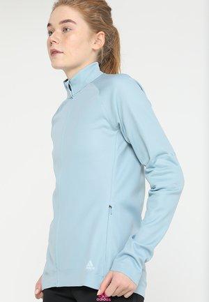 Sports jacket - ashgrey