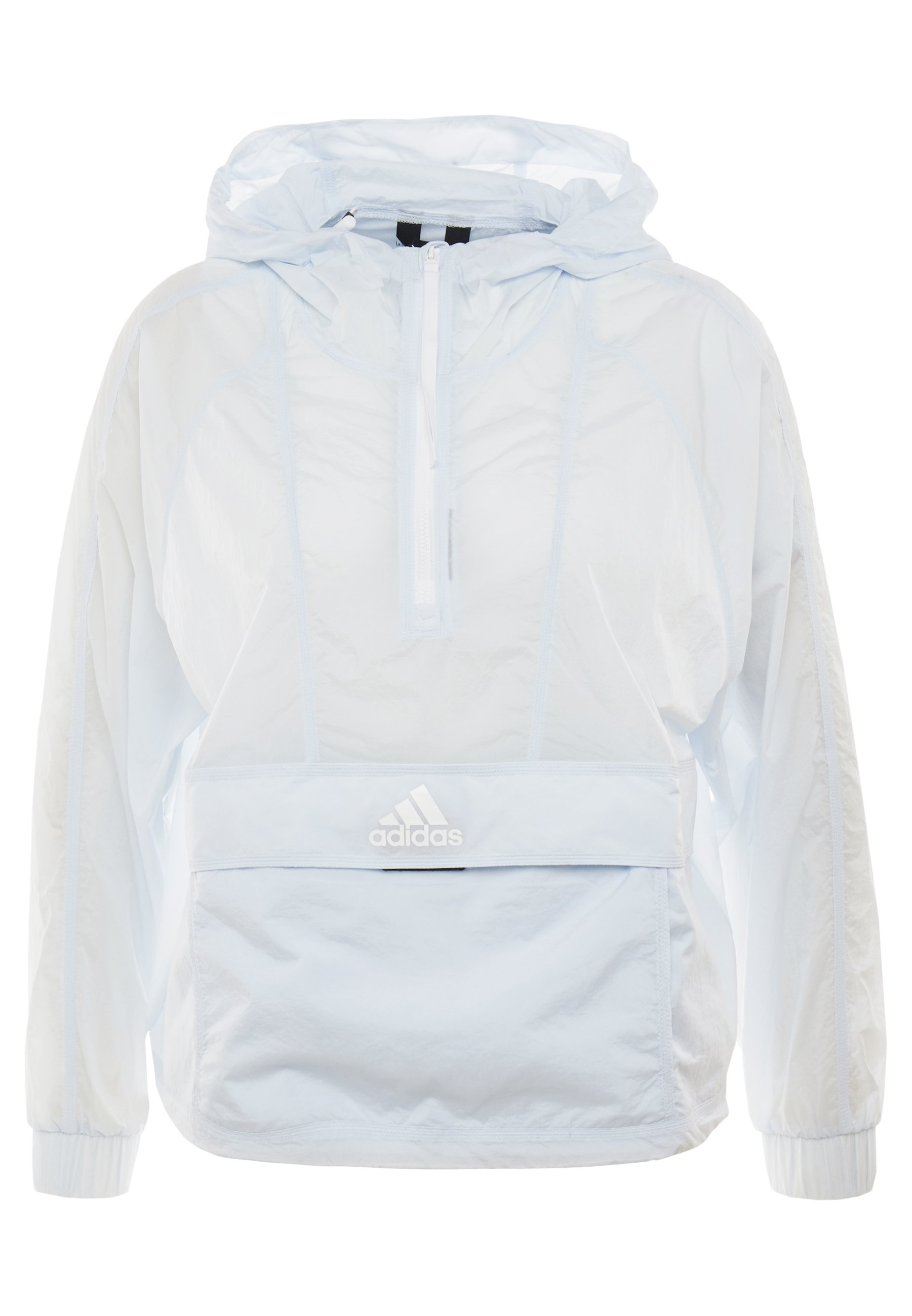 adidas Performance ANORAK WIND.RDY WINDBREAKER Veste coupe