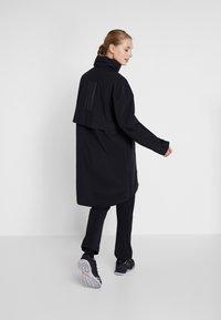 adidas Performance - MYSHELTER RAIN.RDY  - Waterproof jacket - black - 3