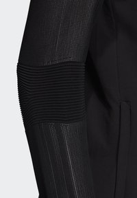 adidas Performance - PHX II JACKET - Sports jacket - black - 7