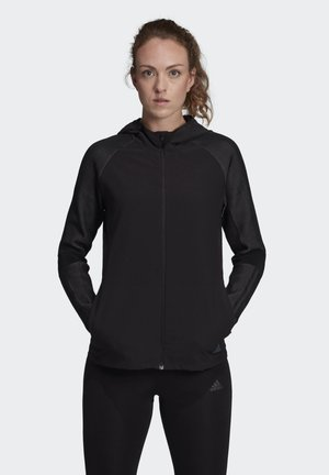 PHX II JACKET - Veste de running - black