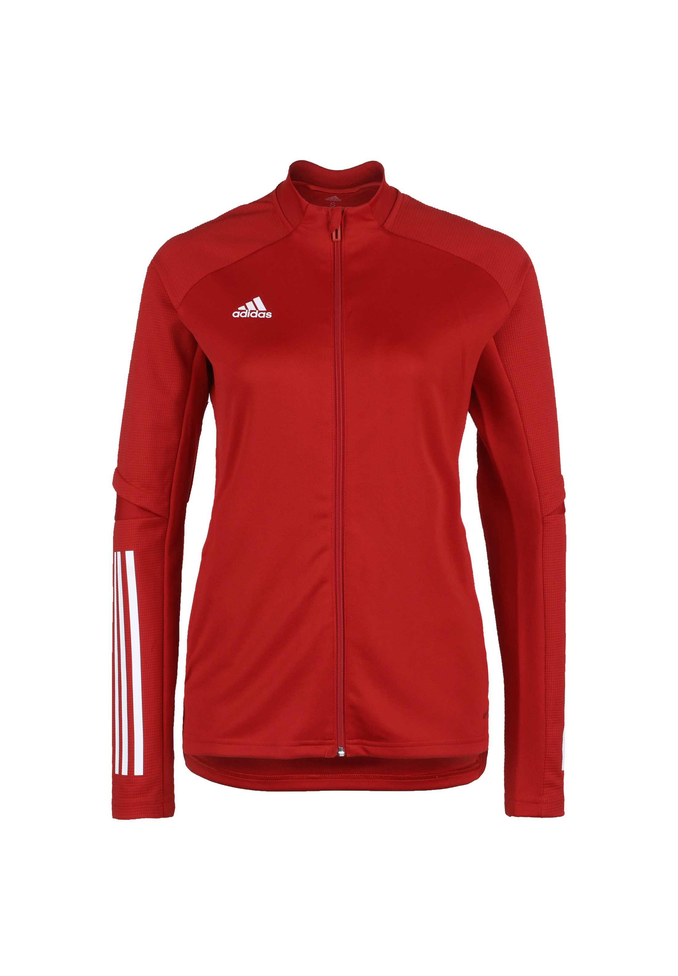 adidas Performance CONDIVO Veste de survêtement team