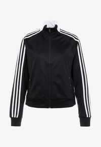 adidas Performance - SNAP - Training jacket - black