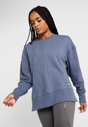 Sweatshirt - tecink