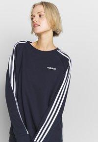 adidas Performance - CREW - Sweatshirt - legink - 3