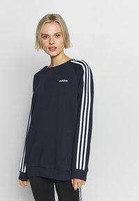 adidas Performance - CREW - Sweatshirt - legink - 0