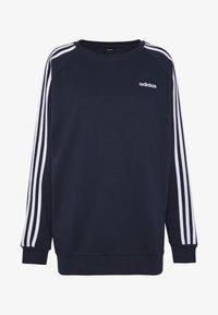 adidas Performance - CREW - Sweatshirt - legink - 4