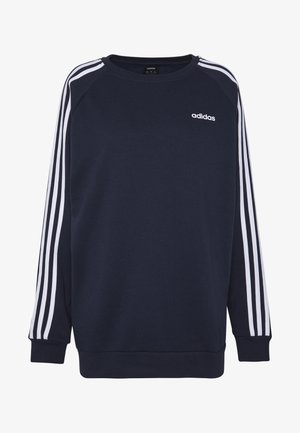 CREW - Sweater - legink