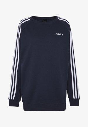 CREW - Sweatshirt - legink
