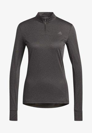 ZIP - Koszulka sportowa - gresix