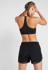 adidas Performance - CLIMACOOL WORKOUT BRA - Sport-bh - black - 2