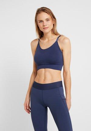 SEAMLESS BRA - Sports bra - tecind