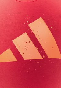 adidas Performance - GRAPH LEOTARD - Tuta - pink - 5